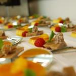 flan_desserts