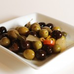 marinated_olives